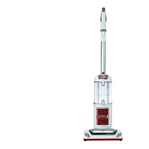 choosing a vacuum cleaner
