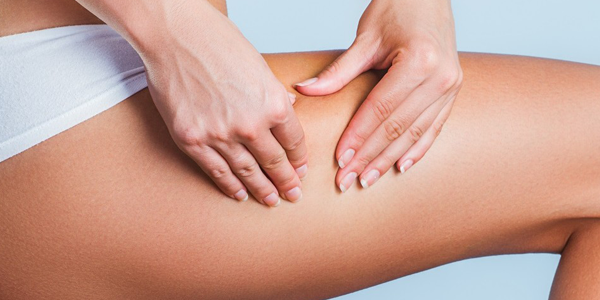 revitalize your body with self-massage