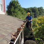 Reasons to maintain your gutters without any blocks