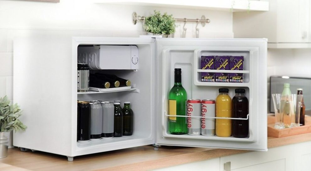 The Best Mini Fridge