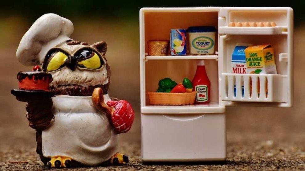 best website to buy a fridge