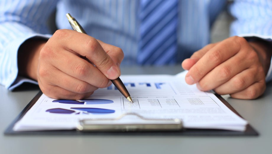 loan amortization schedule with extra payments