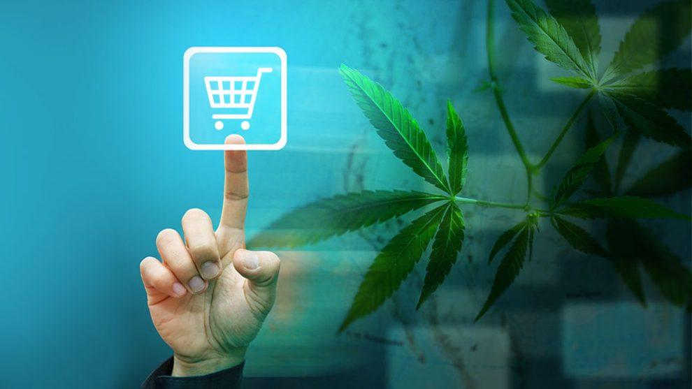 Get the best marijuana