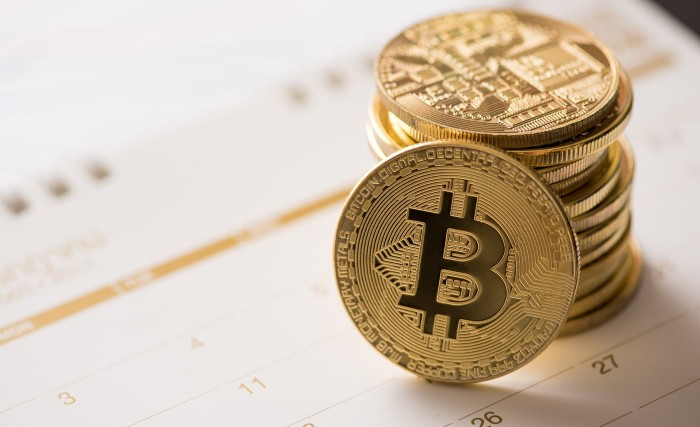 Ways to make money with bitcoin