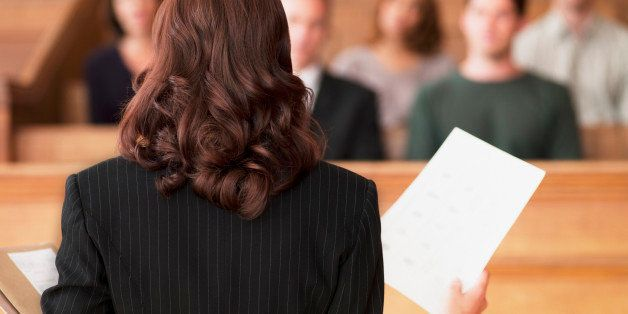 divorce attorney pickering
