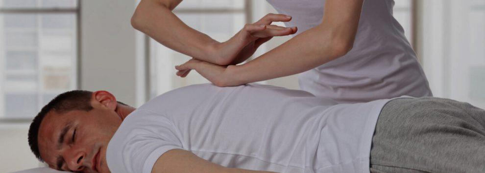 brampton chiropractic care