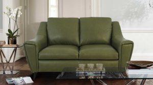 durable and elegant design sofa