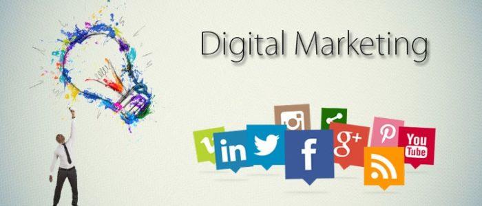 advantages of digital advertising