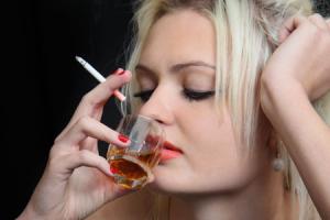 drug rehab treatments