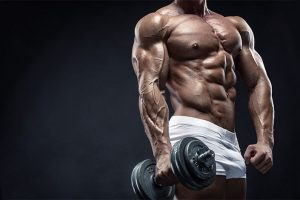 Supplements in different categories: