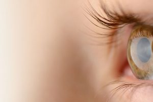 How Photorefractive keratectomy Help in correcting your Vision