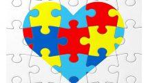 Autism Treatment