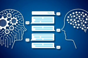 Conversational AI For Business