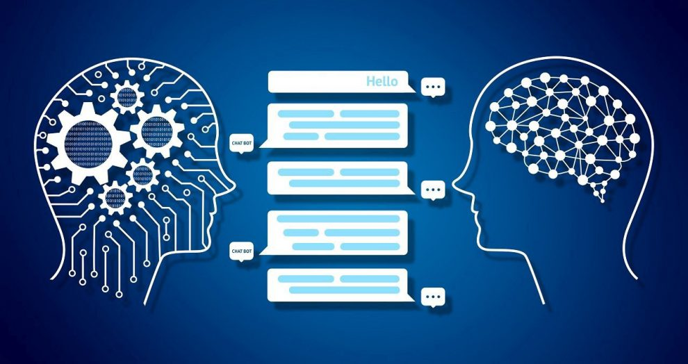 Conversational AI For Business