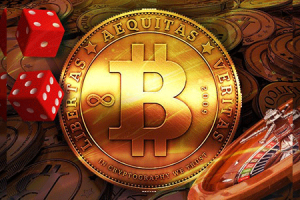More Features about Bitcoin