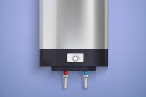 Best Water Heater For Home