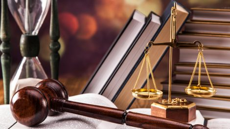 brampton criminal law firm