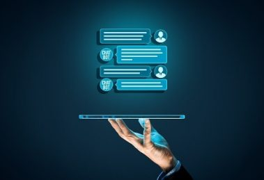 Innovative Data Management